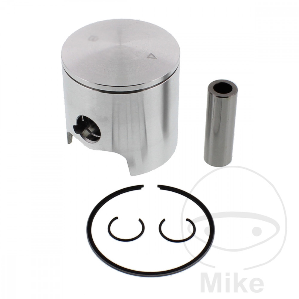 PISTON KIT COMPLETE 47.56MM C 12MM PISTON PIN - 756.03.52