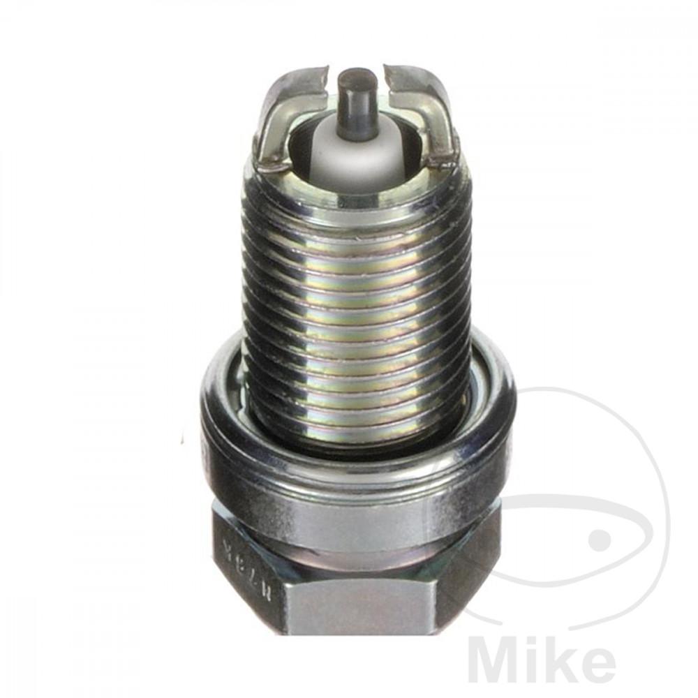 Wiring Harness Manufacturers Pa Not Lossing Diagram Pegboard T U00e6ndr U00f8r Ngk Bkr7ekc Alt No Ir 7080062 Reservedele Til Wire Pennsylvania Custom