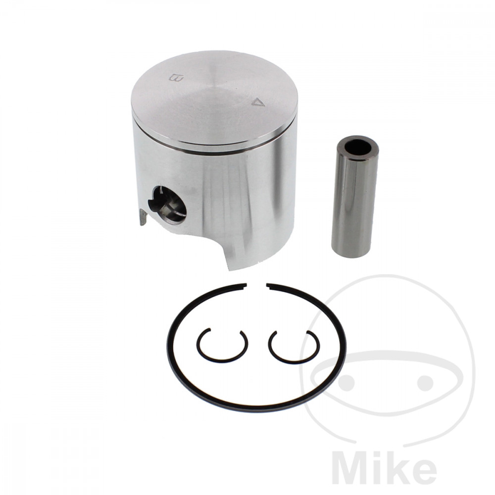 PISTON KIT 47.55MM B ATHENA 12MM PISTON PIN - 756.03.54