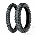 2.75-10 37J TT NHS R Reifen Michelin MS3 STARCROSS
