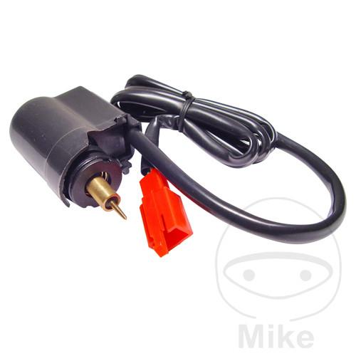 ELECTRONIC CHOKE MINARELLI/PEUGEOT/PIAGGIO/CHINESE139QMB - 724.28.03