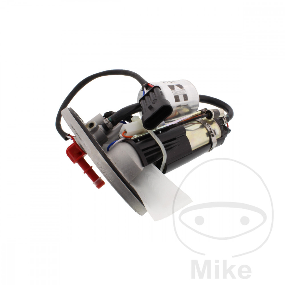 FUEL PUMP (ORIG SPARE PART) - 700.17.52