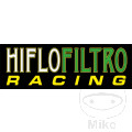STICKER HIFLO racing klein