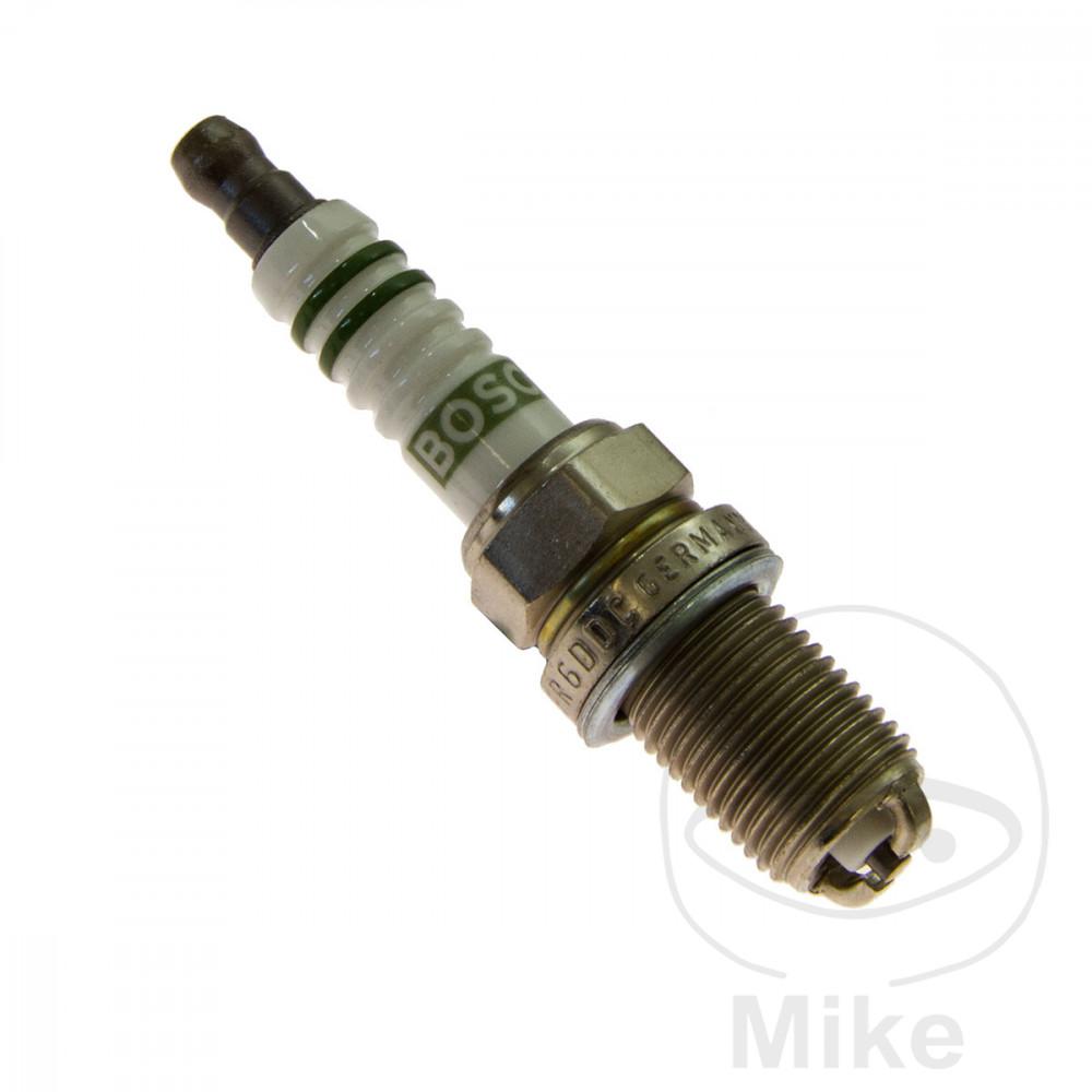 SPARK PLUG BOSCH FR6DDC - 129.01.47