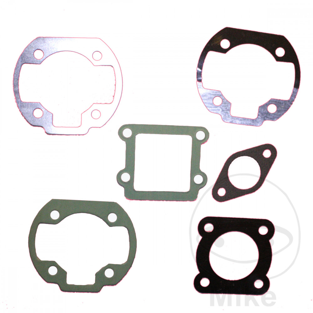 GASKET SET TOPEND FOR ATHENA CYLINDER KIT - 779.47.79