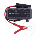 ARRANCADOR BOOSTER GB70 12V 2000A Noco