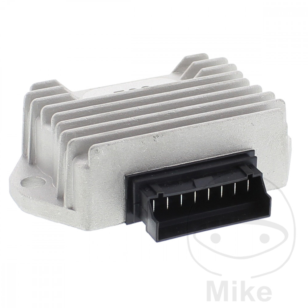 REGULATOR RECTIFIER - 700.07.80