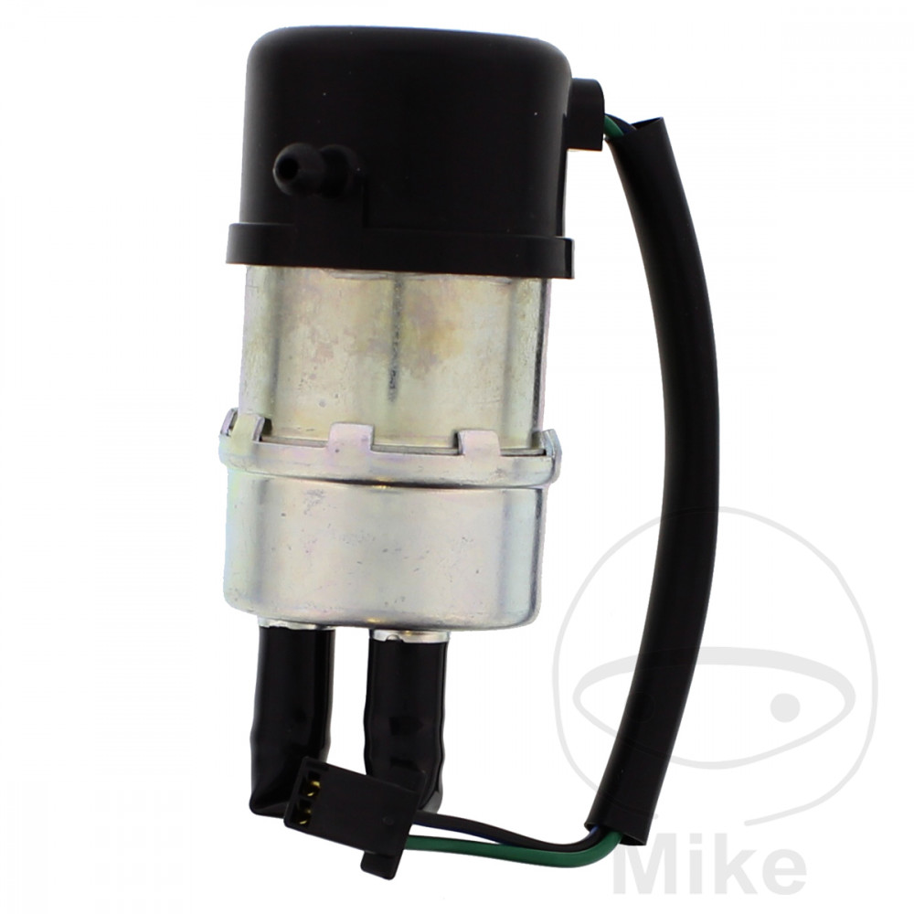 FUEL PUMP OEM MADE IN JAPAN - 700.08.01