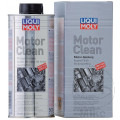 ADDITIVE OIL MOTORCLEAN 500ML LM