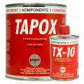 SELLADO DEPÓSITO TAPOX 2K EPOXY 500ML+ENDURECEDOR