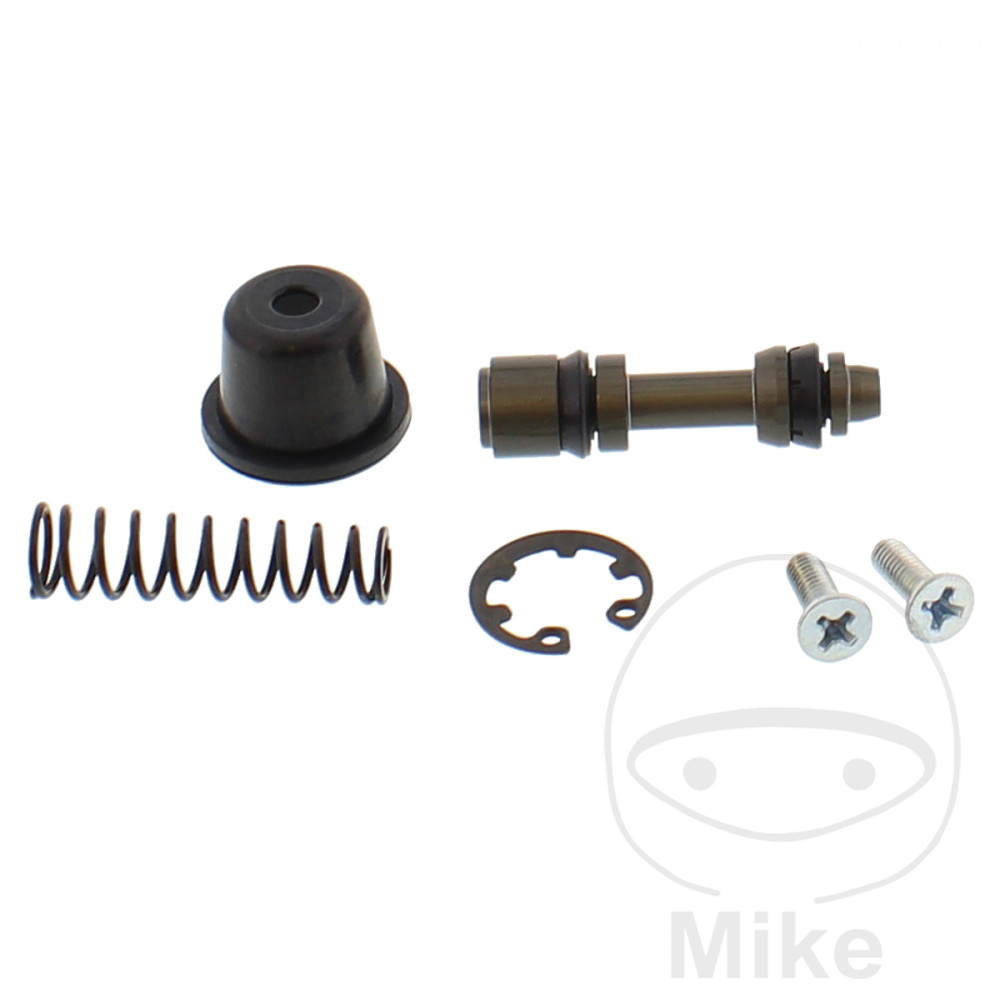 CLUTCH MASTER CYLINDER REPAIR KIT ALL BALLS RACING - 717.06.37
