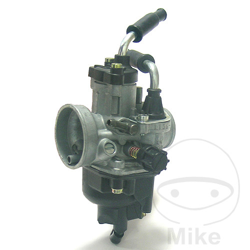 CARBURETTOR D ORTO PHVB 22CD - 721.00.40