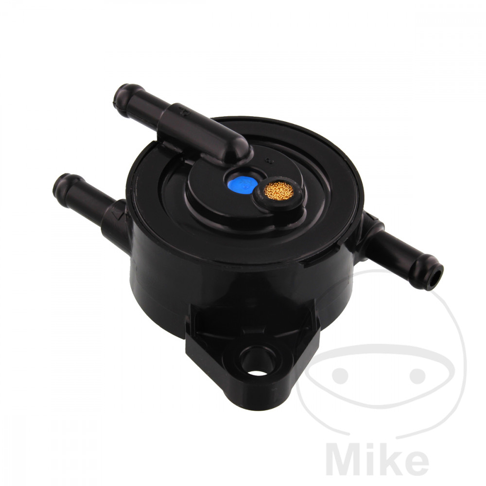 FUEL PUMP (ORIG SPARE PART) - 700.16.96