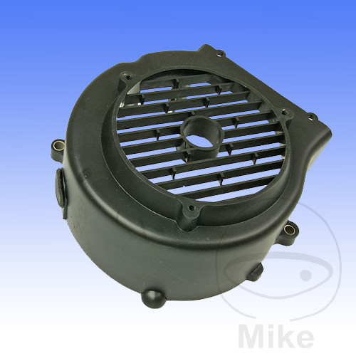 FAN COVER GY6 125/150CC - 738.19.16