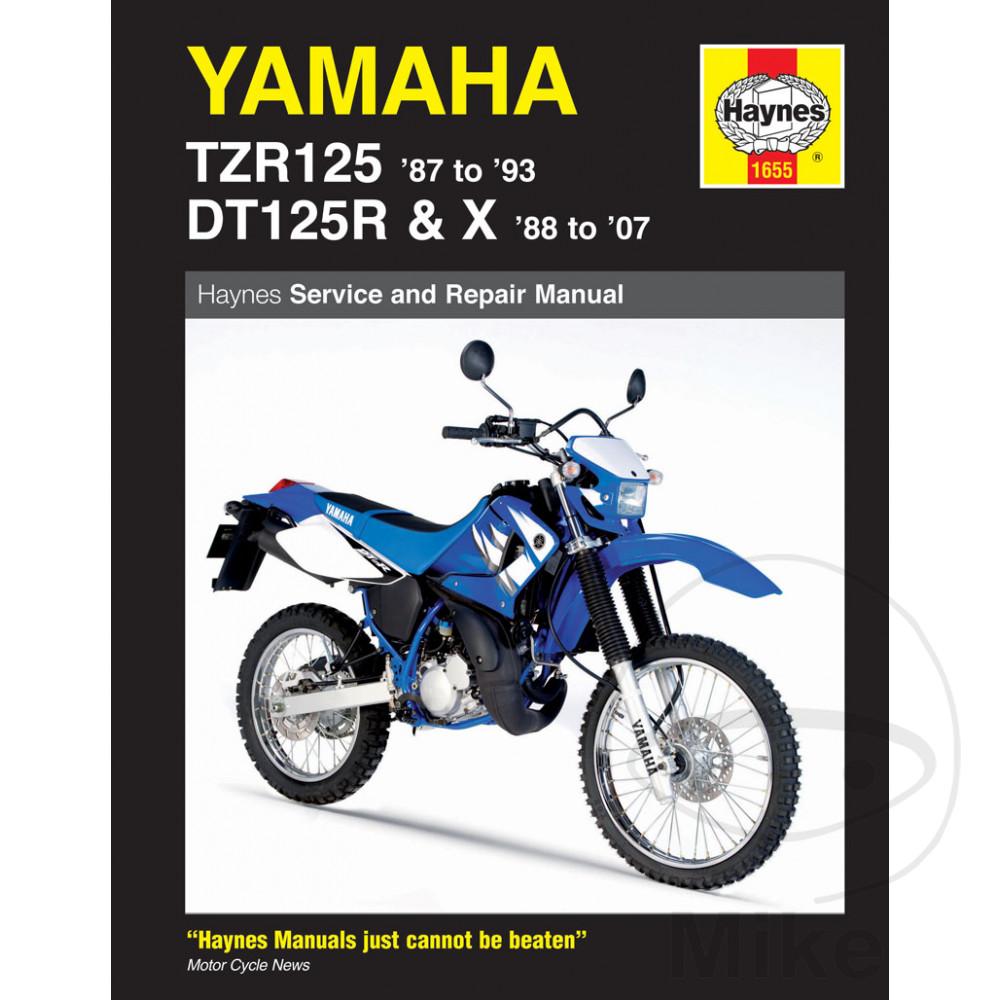 Yamaha Ati Service Manual Pdf