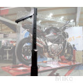 BIKE HOIST CRANE JMP 500