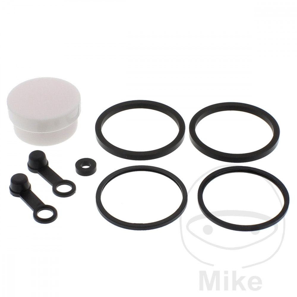 BRAKE NIPPLES AND COVERS FOR Suzuki GSX-R 1000 U2 K1 2001