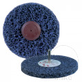 DISC INDEPARTARE VOPSEA 100X13X6MM 3M M.Schaft Alternative: 5644984