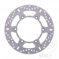 BRAKE DISC EBC STAINLESS STEEL UNIVERSAL
