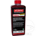 RADGLANZ 500 ml ATL Alternative: 5580261