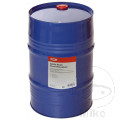 BRAKE FLUID DOT4 PLUS 60L JMC integrierter Ablasshahn Alternative: 5585583