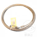 10M WINCH CABLE FOR 3387081