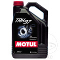 GEAR OIL ATV/QUAD 5L MOTUL TRH97 MINERAL