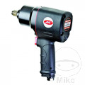 "IMPACT WRENCH 1/2"" TORQUE LIMITED MAX 90-130NM"