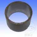 CONNECTION GASKET 41X47X32 MM