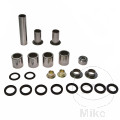 SWING ARM LINKAGE KIT ALL BALLS RACING