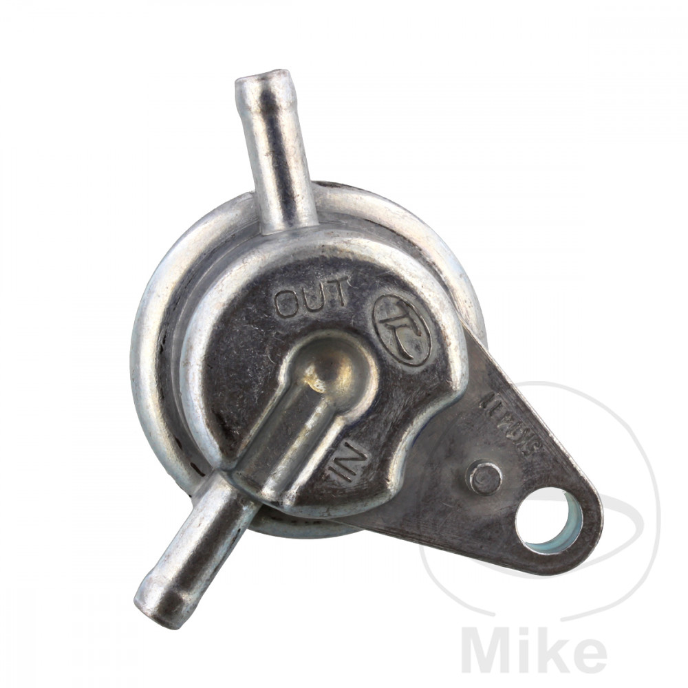 Kymco Agility RS 125 Petrol Fuel Tap Valve Cock
