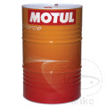 OIL 10W40 4-STROKE 208L MOTUL 5100 SEMI- SYNTH