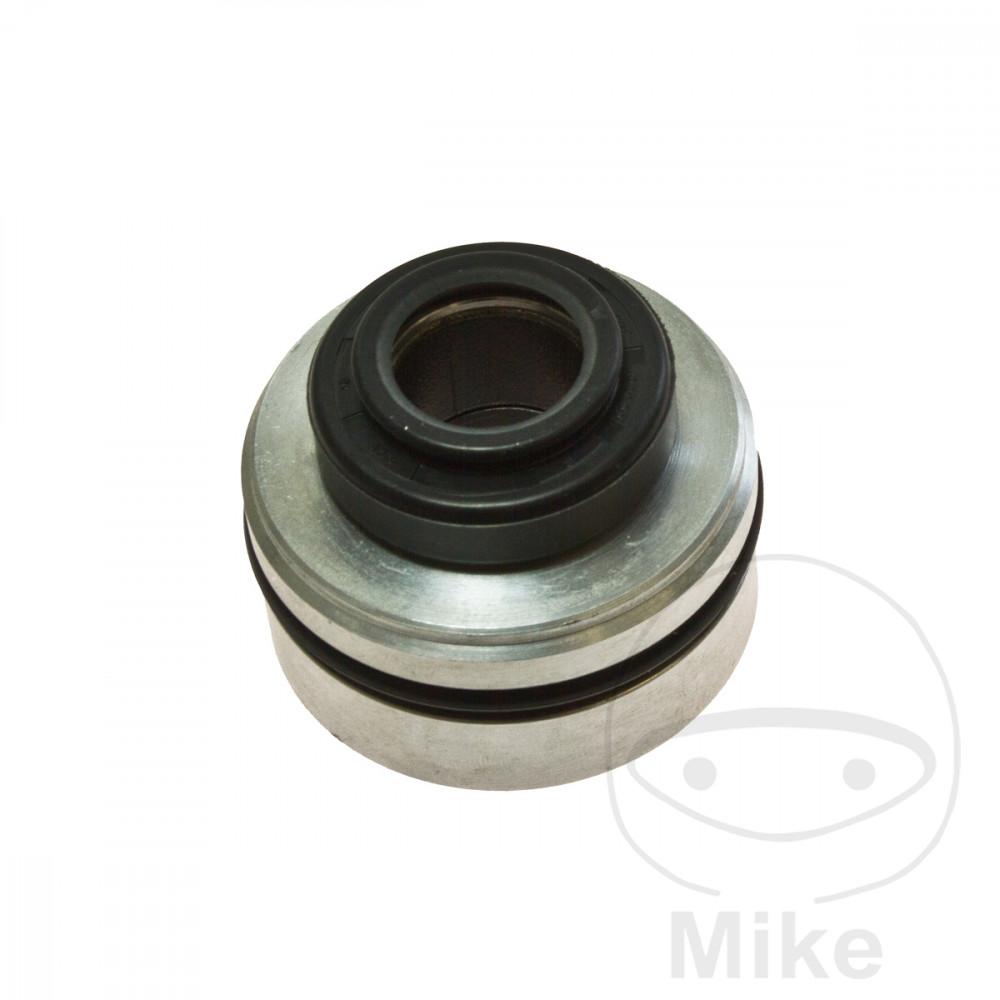 46x18 All Balls 37-1117 Rear Shock Seal Head