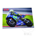 DID Poster ROSSI 17