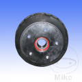 BRAKE DRUM ALKO Eurolager 34/64X37MM