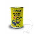 Motor Abdichtung Bar´s Leaks 150 g Liquid