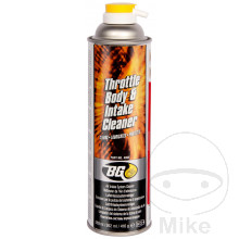 Injektorreiniger 600 ml Air Intake Spray 406