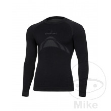Funktionsshirt lang XS-S Turtle Thermoaktiv