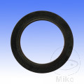 EXHAUST GASKET 28X41X2.5 MM