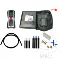 SYNX CLASSIC - THROTTLE BALANCING TOOL CARB BALANCE VACUUM ANALYSER