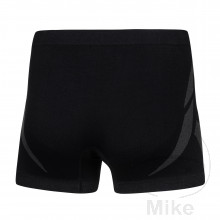 Funktionsshorts XS-S Summer Thermoaktiv