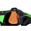 FILTRO CARBURANTE TWIN AIR FOR ACERBIS TANK