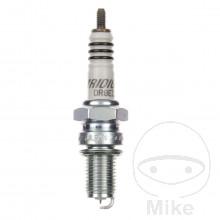 2 New NGK Iridium IX Performance Spark Plug Honda Yamaha Kawasaki Suzuki DR8EIX