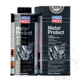 Additiv Motoröl Protect 500 ml Liqui Moly