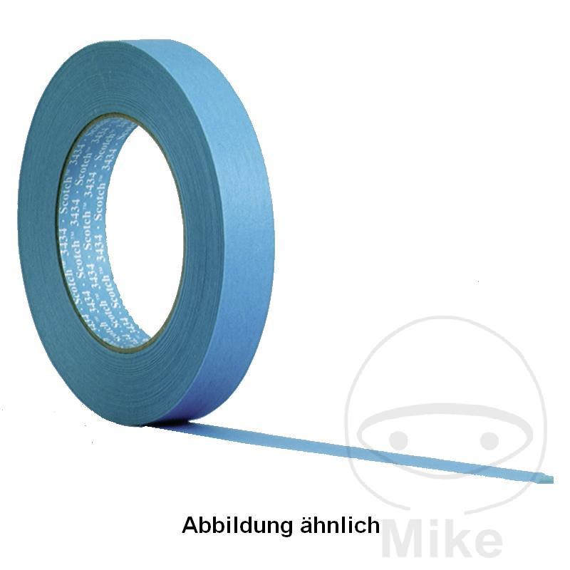 3m 3434 scotch masking tape