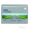 FIRST AID KIT DIN 13164 Alternative: 2280006