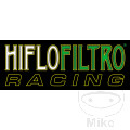 Sticker HIFLO racing groot