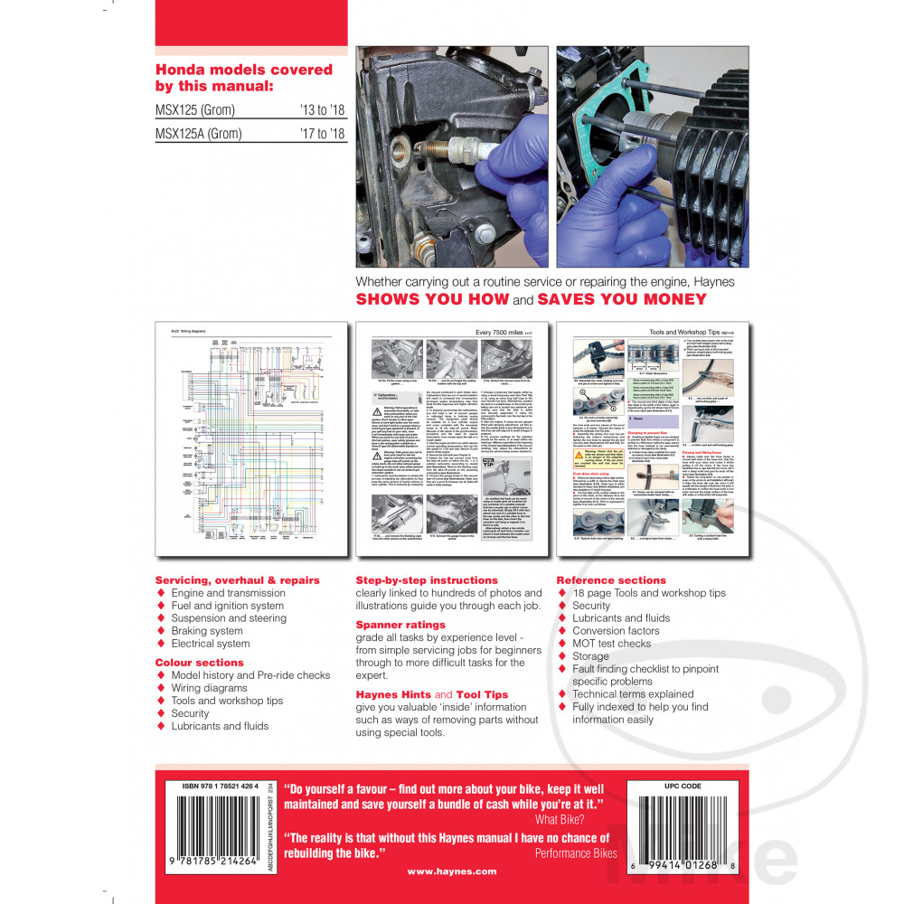 Wiring Diagram Pinpoint 7500