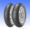 110/70-16 52PTL FEELFREEF TYRE ME FEELFREE FRONT