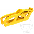 CHAIN GUIDE YELLOW01